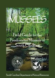 Field Guide to Mussels of South Carolina